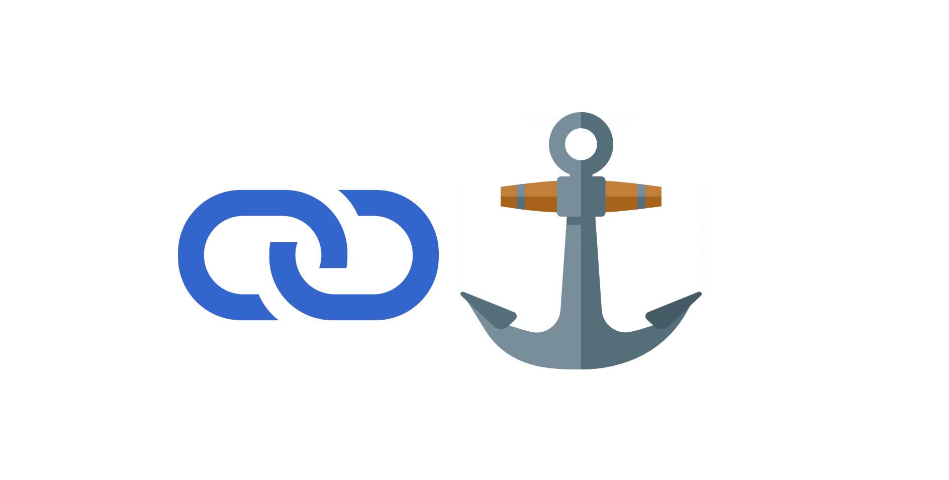 Kuidas kasutada ankur linke WordPress lehekülgedel?
