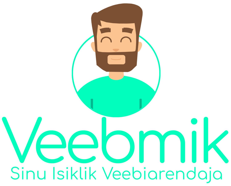Veebmik