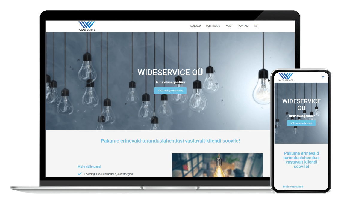 wideservice-too-min